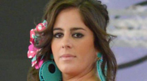 Anabel Pantoja confirma que el hijo de Kiko Rivera y Jessica Bueno es niño y se llamará Francisco