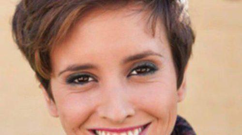 Marina San José será el nuevo interés de Pablo Chiapella en el nuevo episodio de 'La que se avecina'