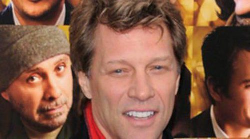 Retiran los cargos de narcotráfico contra la hija de Bon Jovi, que sufrió una sobredosis de heroína