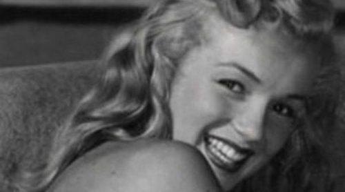Marilyn Monroe volverá a la portada de Playboy en su edición de diciembre