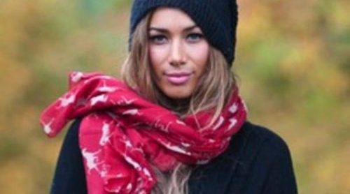 A Leona Lewis no le importa ser 8 años mayor que Liam Payne y ya sabe cómo quiere que sea su boda