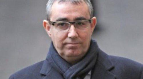 Los abogados de Iñaki Urdangarín y Diego Torres tendrán 20 días para presentar alegaciones sobre la fianza
