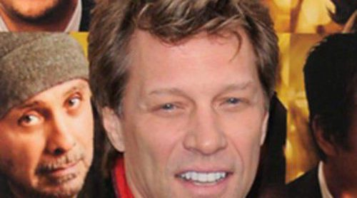 Jon Bon Jovi ofrece las primeras declaraciones sobre el arresto de su hija por posesión de drogas