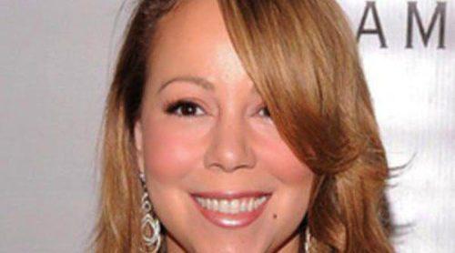 Mariah Carey, encargada de encender la iluminación del árbol de Navidad de Rockefeller Center