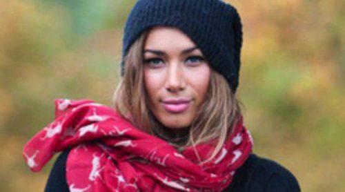 El One Direction Liam Payne niega en Twitter su supuesto romance con Leona Lewis