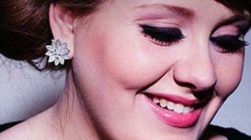 Adele supera la cifra de los 10 millones de copias vendidas de '21' en Estados Unidos
