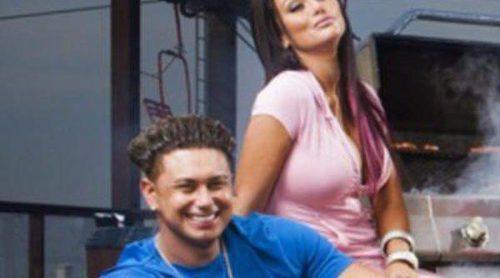 MTV estrena la sexta y última temporada del reality 'Jersey Shore'