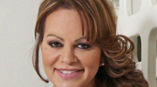 Muere la cantante mexicana Jenni Rivera en un trágico accidente de avión