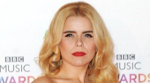 Paloma Faith revela que pensó en suicidarse