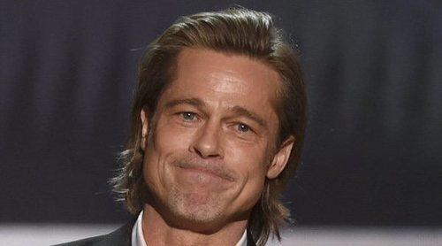 Brad Pitt, devastado tras la última decisión legal de Angelina Jolie