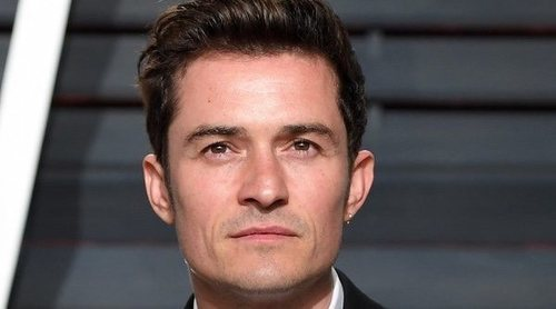 La confesión sexual de Orlando Bloom sobre su relación con Katy Perry
