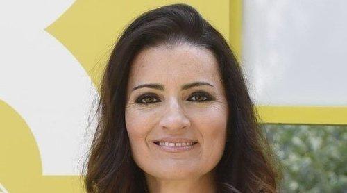 Silvia Abril descubrió que sufría dos enfermedades cuando intentó ser madre