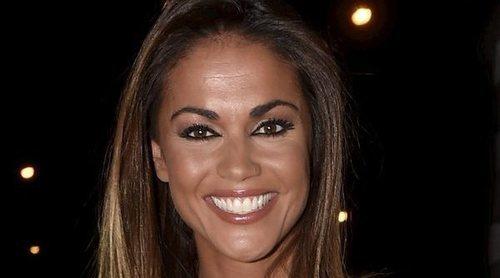 Lara Álvarez debuta como cantante en un proyecto con Mediaset