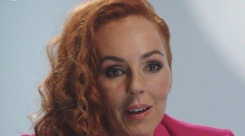 La traición de Amador Mohedano a Rocío Carrasco: 'Sigue siendo mi tío pero no iba a trabajar con él'