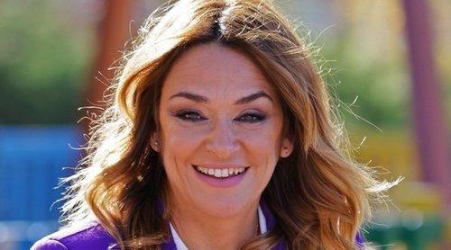 Toñi Moreno revela una estremecedora confesión que Rocío Carrasco le contó sobre Rocío Flores