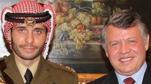 La Familia Real Jordana: los errores en la sucesión y una conspiración