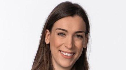 Conoce a Scarlett-Lauren Sirgue, la abogada francesa que se casa con Luis de Luxemburgo