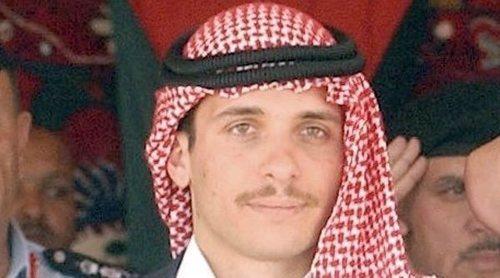 El comunicado de la Casa Real Jornada en el que Hamzah de Jordania proclama su lealtad al Rey Abdalá
