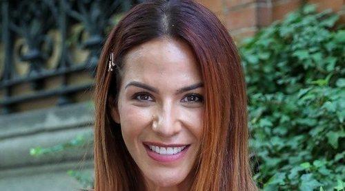 Tamara Gorro habla de uno de sus momentos más duros: 'Me pidieron 70.000 euros por adoptar un niño'