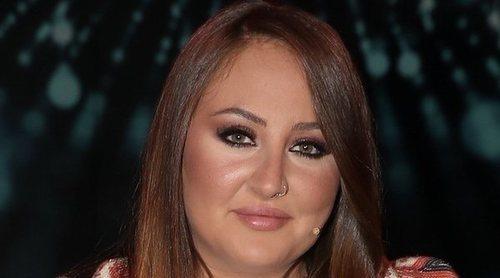 Rocío Flores ficha por 'El programa de Ana Rosa' para comentar 'Supervivientes 2021'