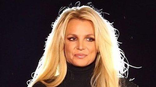El mensaje de Britney Spears tras vacunarse contra el coronavirus con el que anima a hacerlo a todo el mundo