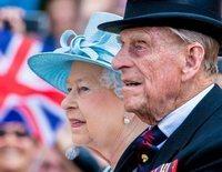 La tristeza y el gran consuelo de la Reina Isabel por la muerte del Duque de Edimburgo