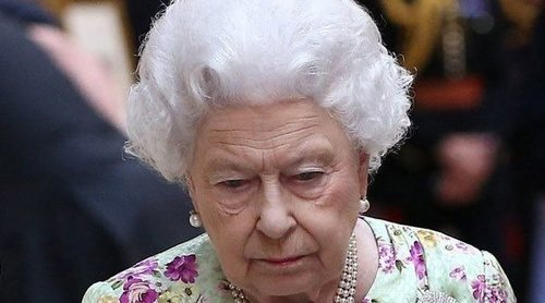El mensaje con el que los Reyes Felipe y Letizia han dado el pésame a la Reina Isabel por la muerte del Duque de Edimburgo