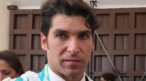 El nuevo sueño profesional de Cayetano Rivera: quiere ser piloto privado de avión