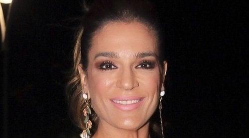 Raquel Bollo desmiente una ruptura con su pareja: 'Hay una crisis sentimental'