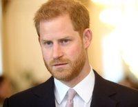 Dudas sobre el papel que tendrá el Príncipe Harry en el funeral del Duque de Edimburgo