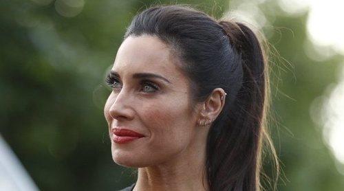 Cómo afecta a Pilar Rubio que Sergio Ramos haya dado positivo en coronavirus