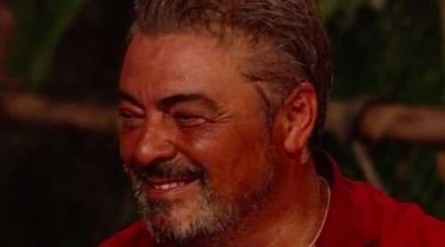 'Supervivientes 2021': Antonio Canales estalla contra Omar: 'Un varón noble nunca nominaría a un inválido'