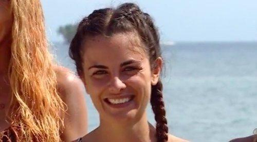 'Supervivientes': Alexia Rivas cambia de actitud, pero su familia está molesta con las palabras de Jordi González
