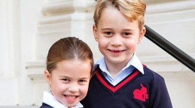 La lección de Kate Middleton a sus hijos para que aprendan a gestionar su propio dinero