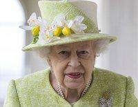 El mensaje de la Reina Isabel por su 95 cumpleaños: agradecimiento y recuerdo al Duque de Edimburgo
