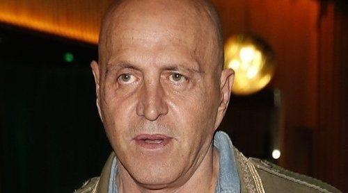 Kiko Matamoros confirma que Diego Matamoros y Carla Barber ya no viven juntos