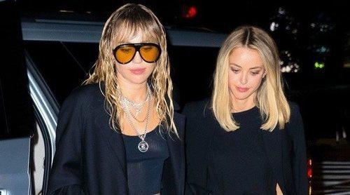 Brody Jenner reconoce haber entrado en shock cuando su exmujer empezó una relación con Miley Cyrus
