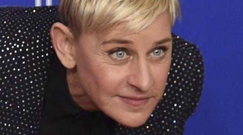 El programa de Ellen DeGeneres llega a su fin tras 18 años en emisión