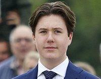 Christian de Dinamarca celebra su Confirmación: presencias, ausencias y una Familia Real Danesa muy conjuntada