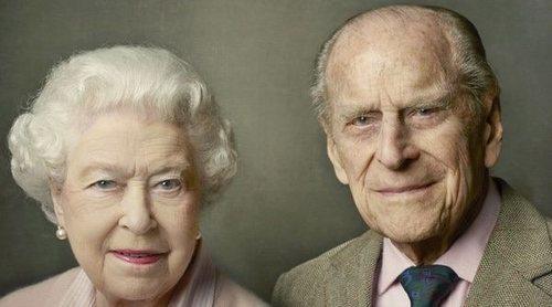 La Reina Isabel regresa a Balmoral antes de tiempo para llorar la muerte del Duque de Edimburgo