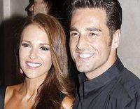 """Paula Echevarría se sincera sobre su divorcio de David Bustamante: """"Pensé que me casaba para toda la vida"""""""