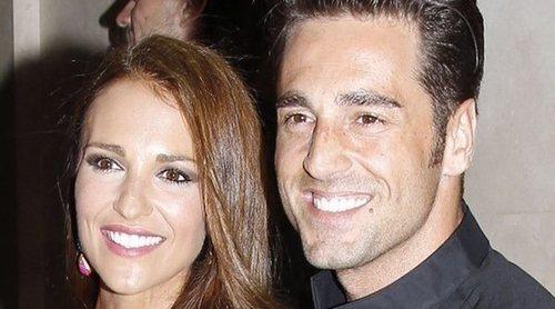 Paula Echevarría se sincera sobre su divorcio de David Bustamante: