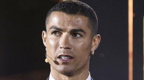 La peculiar 'mudanza' de Cristiano Ronaldo: traslada sus coches más lujosos a Madrid ante su posible regreso