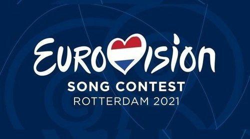 Clasificación del Festival de Eurovisión 2021: Resultados de las votaciones