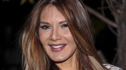 Ivonne Reyes confiesa que estuvo a punto de morir por una extraña enfermedad: 'Me despedí de todo el mundo'