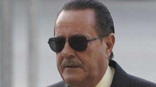 Julián Muñoz obtiene la libertad condicional debido a su delicado estado de salud