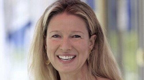 Anne Igartiburu se sincera sobre su divorcio de Pablo Heras-Casado: 'Tengo una relación muy bonita con él'