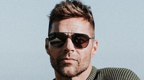 Ricky Martin, Lérica... Los lanzamientos musicales de la semana nos traen el ansiado verano