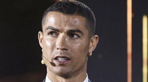 El polémico gesto de Cristiano Ronaldo en la Eurocopa contra Coca-Cola: la retira porque detesta las bebidas azucaradas