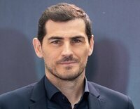 """Iker Casillas se sincera: """"Estoy agotado física y mentalmente"""""""